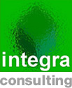 Integra Consulting Engineering Manchester